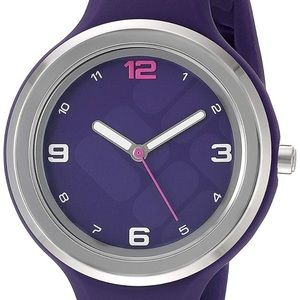NWT Columbia Escapade Women's Watch